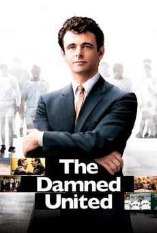 The Damned United on-line gratuito
