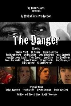 Película: The Danger