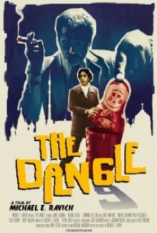 The Dangle online streaming