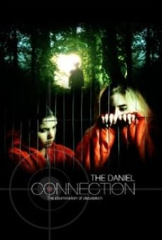 The Daniel Connection online