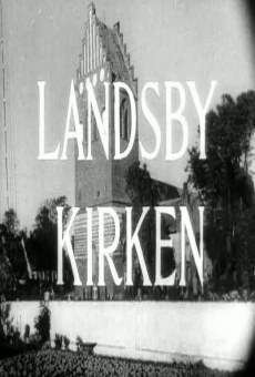 Landsbykirken online streaming