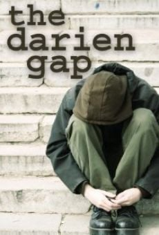 The Darien Gap online