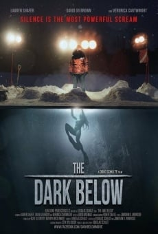 The Dark Below online free