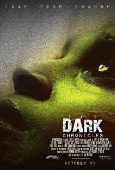Ver película The Dark Chronicles