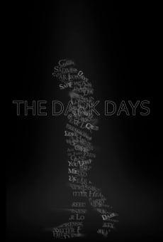 Watch The Dark Days online stream