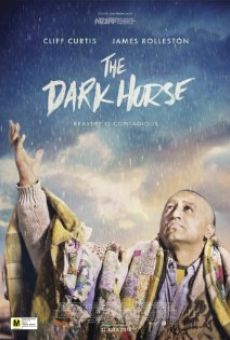 The Dark Horse on-line gratuito