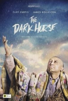 Película: The Dark Horse