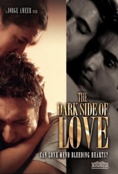 Ver película The Dark Side of Love