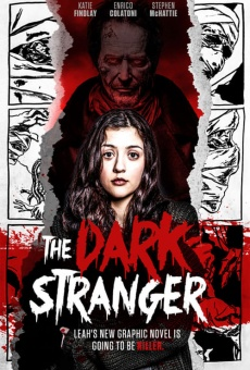 Ver película The Dark Stranger