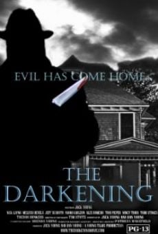 The Darkening online free