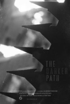 The Darker Path