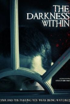 Película: The Darkness Within