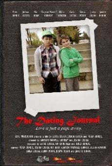 Ver película The Dating Journal
