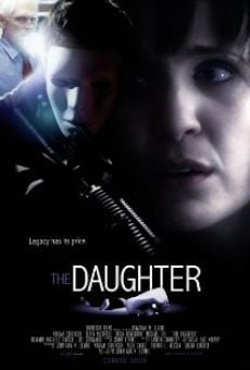 Ver película The Daughter