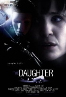 Película: The Daughter