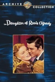 Ver película The Daughter of Rosie O'Grady