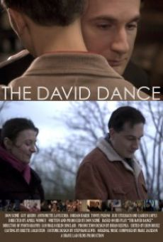 Película: The David Dance