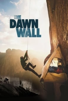 The Dawn Wall en ligne gratuit