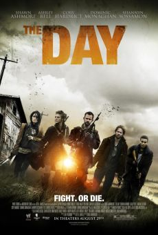 The Day en ligne gratuit