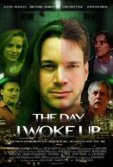 Ver película The Day I Woke Up