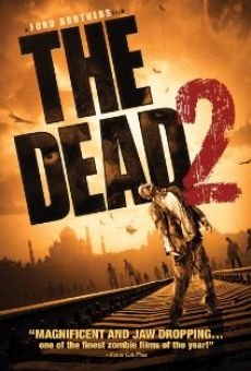 The Dead 2: India online