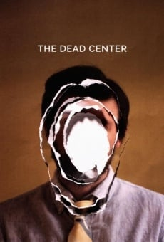 The Dead Center online free