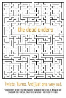 The Dead Enders on-line gratuito