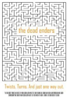 Watch The Dead Enders online stream