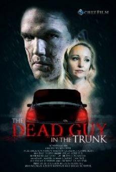 Película: The Dead Guy in the Trunk