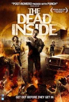 The Dead Inside online kostenlos