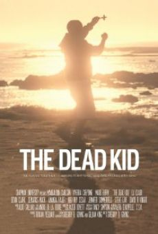 Película: The Dead Kid