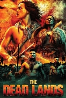 The Dead Lands on-line gratuito