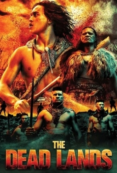 Película: The Dead Lands