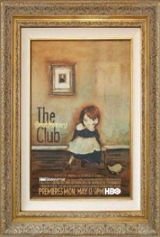 Película: The (Dead Mothers) Club
