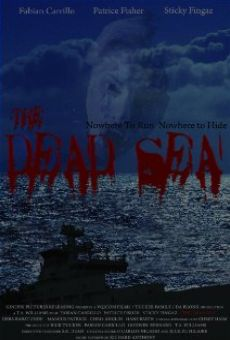 The Dead Sea online