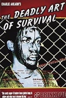 The Deadly Art of Survival on-line gratuito