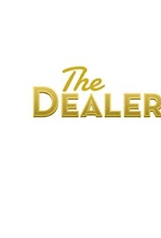 The Dealership online