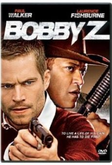 The Death and Life of Bobby Z online gratis
