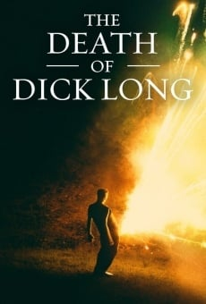 The Death of Dick Long online