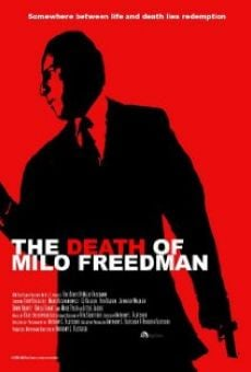 Ver película The Death of Milo Freedman