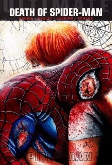 Película: The Death of Spider-Man