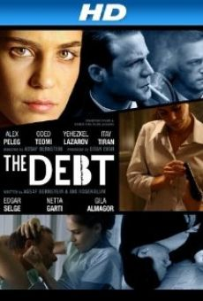 Ver película The Debt