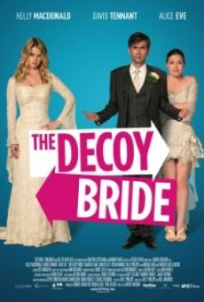 Ver película The Decoy Bride