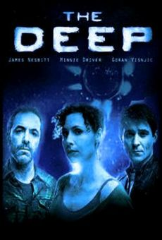 Ver película The Deep