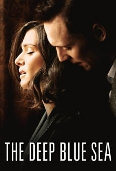 Película: The Deep Blue Sea