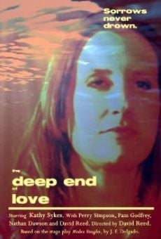 The Deep End of Love on-line gratuito