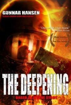 The Deepening gratis
