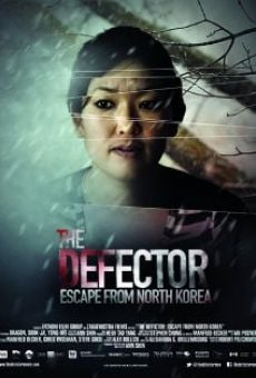 The Defector: Escape from North Korea on-line gratuito