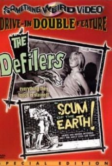 The Defilers online