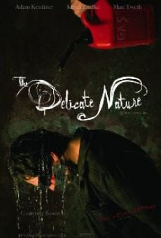 The Delicate Nature online streaming